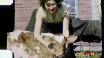 Boehringer Ingelheim TV Spot, 'The Cattle Industry' - Thumbnail 4