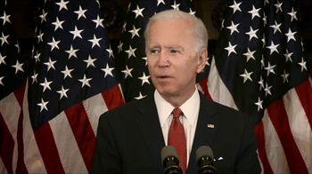 Biden for President TV Spot, 'It's About Us' - Thumbnail 3