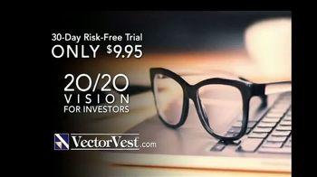 VectorVest TV Spot, 'Stocks That Go Up' - Thumbnail 7