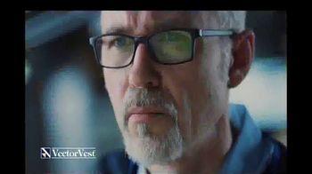 VectorVest TV Spot, 'Stocks That Go Up' - Thumbnail 5