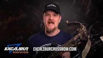 Excalibur Crossbow Summer Savings Event TV Spot, 'Hunting Season' - Thumbnail 7