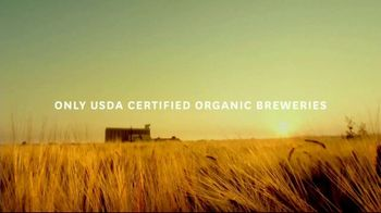 Michelob ULTRA Pure Gold TV Spot, 'Grow Your Own'