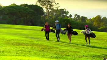 USGA TV Spot, 'Our Vision' Song by Midnight Riot - Thumbnail 4