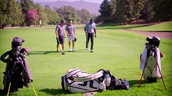 USGA TV Spot, 'Our Vision' Song by Midnight Riot - Thumbnail 8