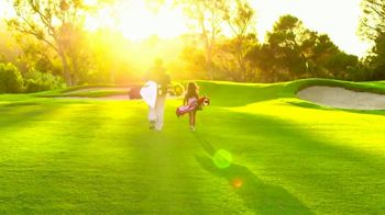USGA TV Spot, 'Our Vision' Song by Midnight Riot - Thumbnail 9