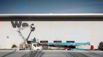 WeatherTech TV Spot, 'Doing Work in America' - Thumbnail 9