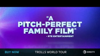 Trolls World Tour thumbnail