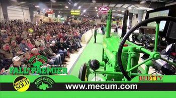 Mecum Gone Farmin' 2020 Fall Premier TV Spot, 'Best Time to Consign' - Thumbnail 6