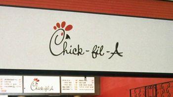 Chick-fil-A TV Spot, 'Las pequeñas cosas: comunidad' [Spanish] - Thumbnail 3