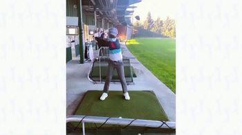PGA TOUR Superstore TV Spot, 'Playing Through' - Thumbnail 2