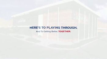 PGA TOUR Superstore TV Spot, 'Playing Through' - Thumbnail 8