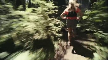 Dick's Sporting Goods TV, 'See You Out There' Spot Song by Aerosmith - Thumbnail 6