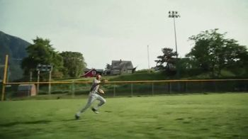 Dick's Sporting Goods TV, 'See You Out There' Spot Song by Aerosmith - Thumbnail 8