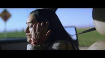 SiriusXM Satellite Radio TV Spot, 'Never Sounded So Free' - Thumbnail 2