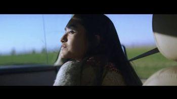 SiriusXM Satellite Radio TV Spot, 'Never Sounded So Free' - Thumbnail 3