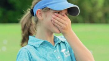 We Are Golf TV Spot, 'What You've Been Looking For' Featuring Suzy Whaley - Thumbnail 4