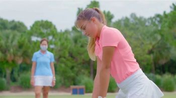 We Are Golf TV Spot, 'What You've Been Looking For' Featuring Suzy Whaley - 289 commercial airings