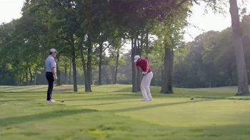 We Are Golf TV Spot, 'What You've Been Looking For' Featuring Suzy Whaley - Thumbnail 8