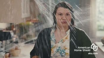 American Home Shield TV Spot, 'No Biggie' - Thumbnail 5