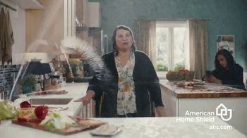American Home Shield TV Spot, 'No Biggie' - Thumbnail 8