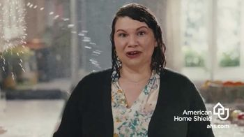 American Home Shield TV Spot, 'No Biggie' - Thumbnail 9