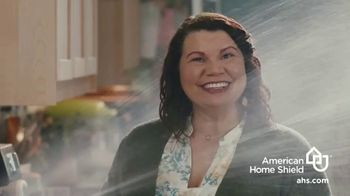 American Home Shield TV Spot, 'No Biggie'