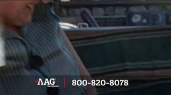 AAG Reverse Mortgage TV Spot, 'Nellie Young' - Thumbnail 6