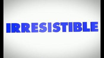 Irresistible - Alternate Trailer 15