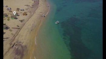 World Surf League Stuidos TV Spot, 'Brilliant Corners' - Thumbnail 4