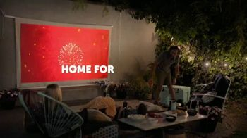 Lowe's TV Spot, 'Summer Is Open: Celebrate the Fourth' - Thumbnail 7