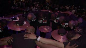 Chuck Brown Foundation TV Spot, 'Grinding Halt' - Thumbnail 5