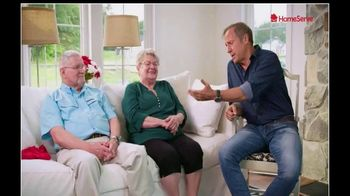 HomeServe USA TV Spot, 'Jim & Claire and Butler Plumber' Featuring Mike Rowe - Thumbnail 1