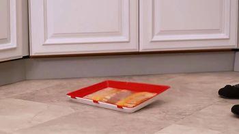 Better Fresh Storage Tray TV Spot, 'Keep Organized' - Thumbnail 4