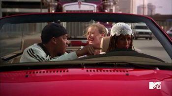 Clueless Home Entertainment TV Spot, 'MTV Promo' - Thumbnail 7
