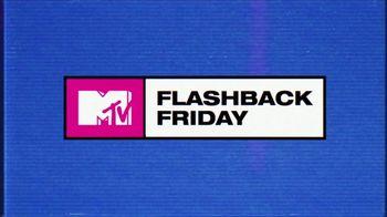 Sonic the Hedgehog Home Entertainment TV Spot, 'MTV Promo' - Thumbnail 1