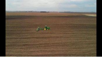 Midwest Seed Genetics TV Spot, 'We Believe in Farmers' - Thumbnail 2