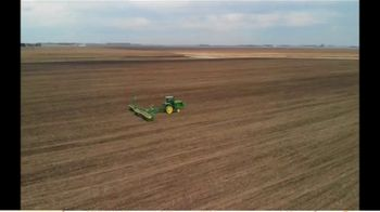 Midwest Seed Genetics TV Spot, 'We Believe in Farmers' - Thumbnail 4