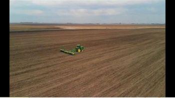 Midwest Seed Genetics TV Spot, 'We Believe in Farmers' - Thumbnail 5