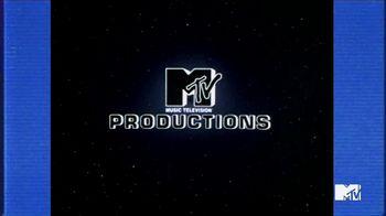Election Home Entertainment TV Spot, 'MTV Promo' - Thumbnail 1