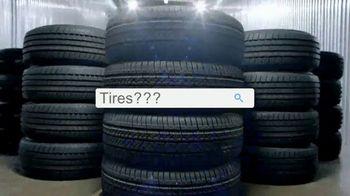 TireRack.com TV Spot, 'Online Shopping: Bridgestone' - Thumbnail 4