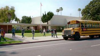Staples TV Spot, 'School Goes On: Wherever' - Thumbnail 2