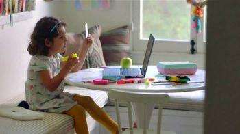 Staples TV Spot, 'School Goes On: Wherever' - Thumbnail 3