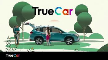 TrueCar TV Spot, 'Ella Buy from Home' - Thumbnail 10