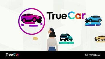 TrueCar TV Spot, 'Ella Buy from Home' - Thumbnail 5