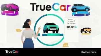 TrueCar TV Spot, 'Ella Buy from Home' - Thumbnail 7
