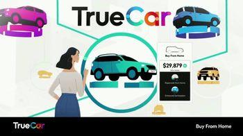 TrueCar TV Spot, 'Ella Buy from Home' - Thumbnail 8