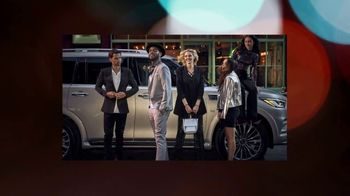 Infiniti Summer Event TV Spot, 'A New Kind of Summer' Song by Earl St. Clair [T2] - Thumbnail 4