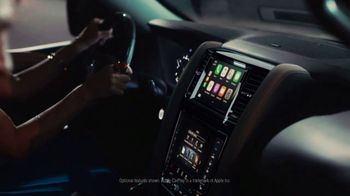 Infiniti Summer Event TV Spot, 'A New Kind of Summer' Song by Earl St. Clair [T2] - Thumbnail 5