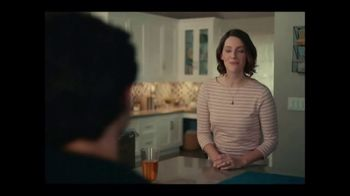 Eargo NEO HiFi TV Spot, 'Labor Day: Overheard Something You Wish You Hadn't'