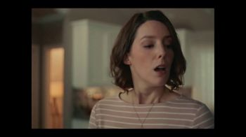Eargo NEO HiFi TV Spot, 'Labor Day: Overheard Something You Wish You Hadn't' - Thumbnail 6